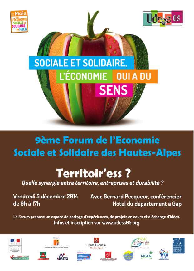 affiche-forum-ess-2014