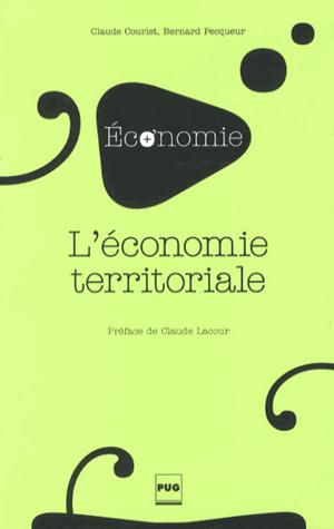 couverture-livre-bernanrd-pecqueur