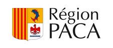 logo regionpaca
