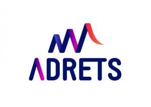 logo-adrets