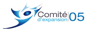 logo-comite-expansion-05