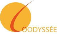 logo-coodyssee
