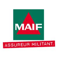 logo-maif