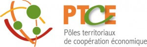 logo-pcte