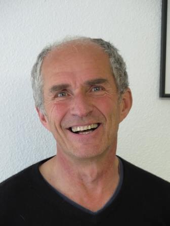 Jean Horgues Debat