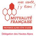 logo-mutualite-francaise