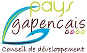 logo-pays-gapencais