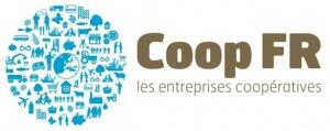 Les entreprise coopératives