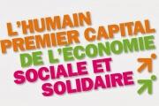 L'humain capital de l'ESS