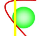 Logo CPID 05