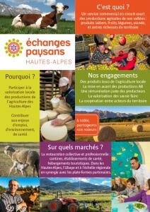 echangespaysansdepliantmars2015p1-1