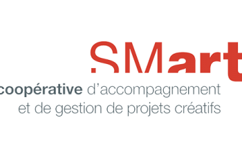 Permanence de SMart – vendredi 17 juin – Udess 05
