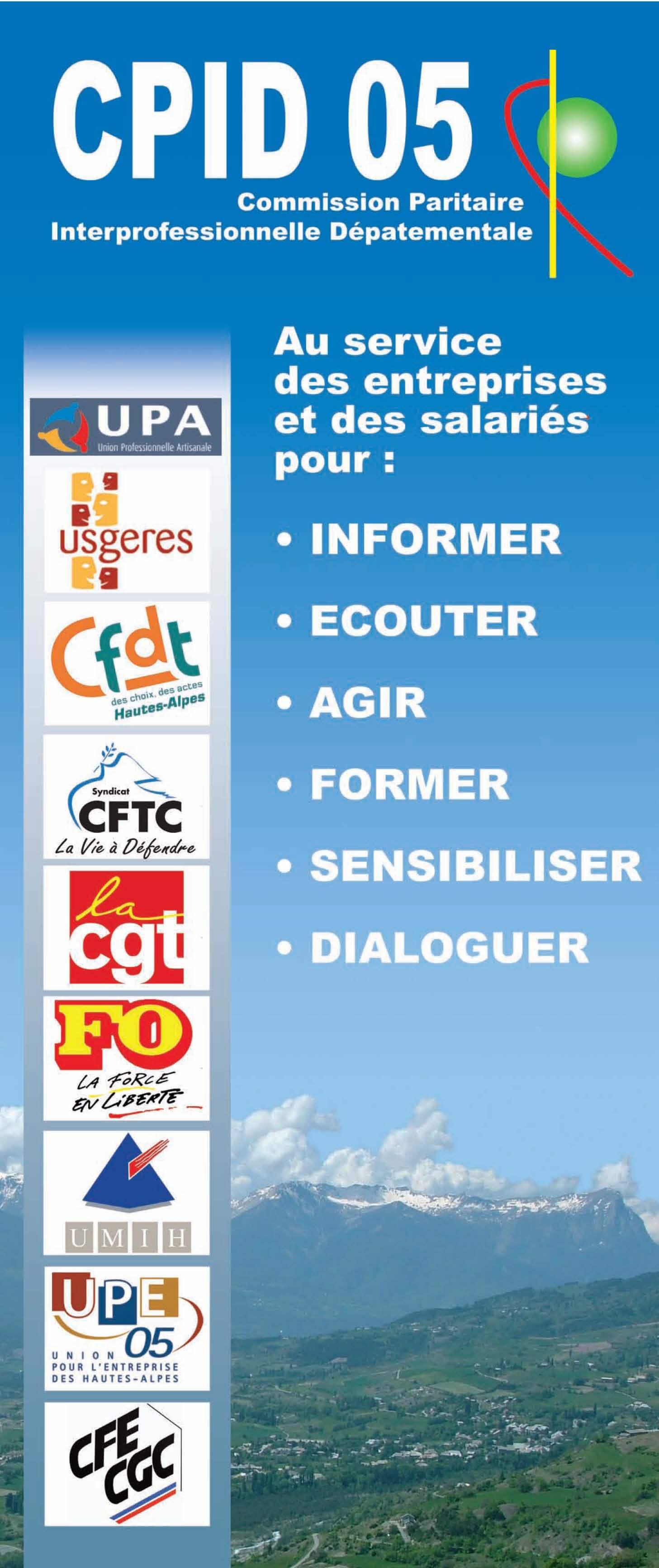 CPID 05 bandeau présentation