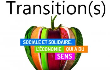 Forum 2016 – Transition (s)