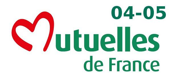 mdf-nouveau-logo-dimensions-site_1442223610