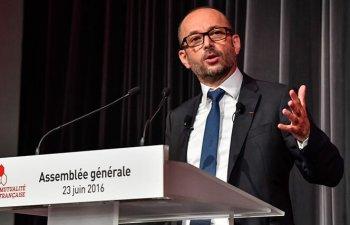 Complémentaire santé des seniors : la Mutualité Française refuse le projet actuel de labellisation