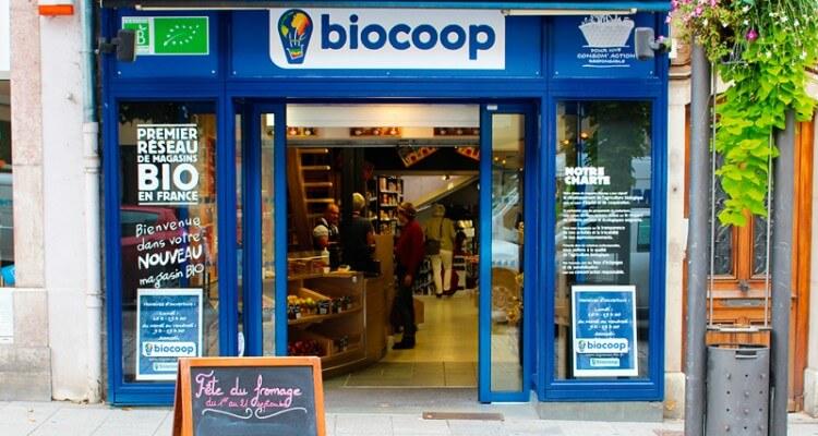 biocoop-750x400