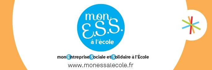 mon-ess-a-lecole2