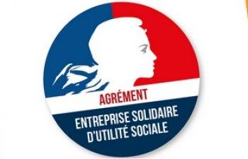 La réforme de l'agrément «entreprises solidaires d'utilité sociale» enfin finalisée