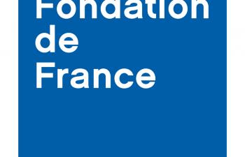 Permanences de la Fondation de France à Gap