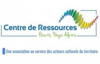 Forte mobilisation des élus et des associations pour le centre de ressources