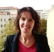 Audrey Rousselle