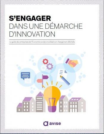 Guide Avise Innovation