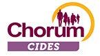 Logo Chorum CIDES