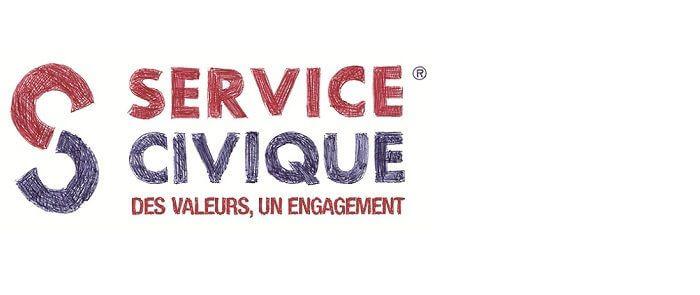 Le service cique, des valeurs, un engagement