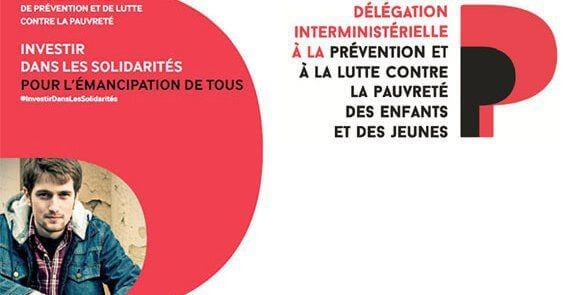 Délégation interministérielle
