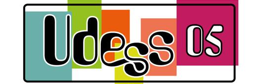 Udess 05